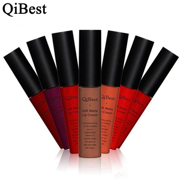 Best cheap nude lipstick-7150