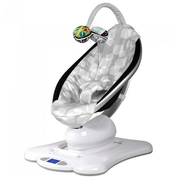 10 Cool Baby Gadgets! - Page 3 of 10 - ArchiEli  #baby #giftideas #gifts