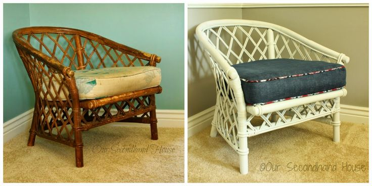 17 best images about before after furniture on pinterest