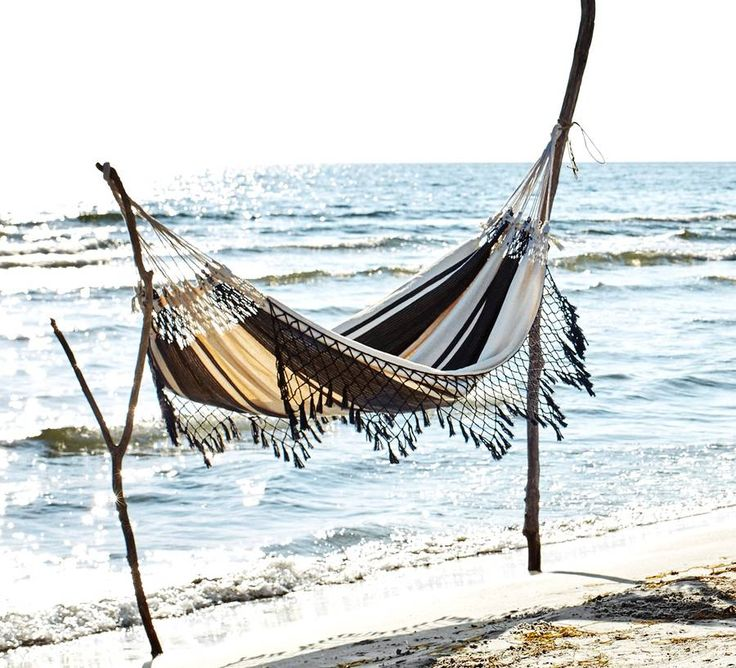 Are you interested in our Fringed Danish Hammock? With our Hammock for hanging you need look no further.