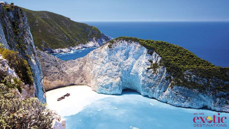 Looking to plan a fabulous trip to the Greek Islands? Then check out the Greece Island tours that we have to offer for you. We at Exotic Destinations are one of the leading providers of top notch Greek Islands Holiday Packages in the online world.