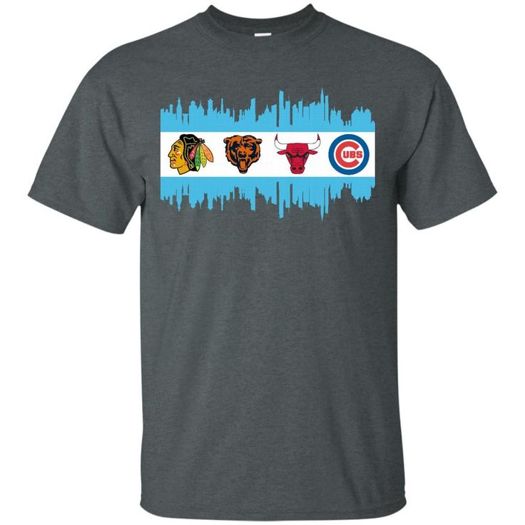 Chicago Blackhawks Chicago Bears Chicago Bulls Chicago Cubs T shirts Hoodies Sweatshirts Chicago Blackhawks Chicago Bears Chicago Bulls Chicago Cubs T shirts Ho
