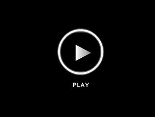 Telehit Gratis Online | Musica en vivo