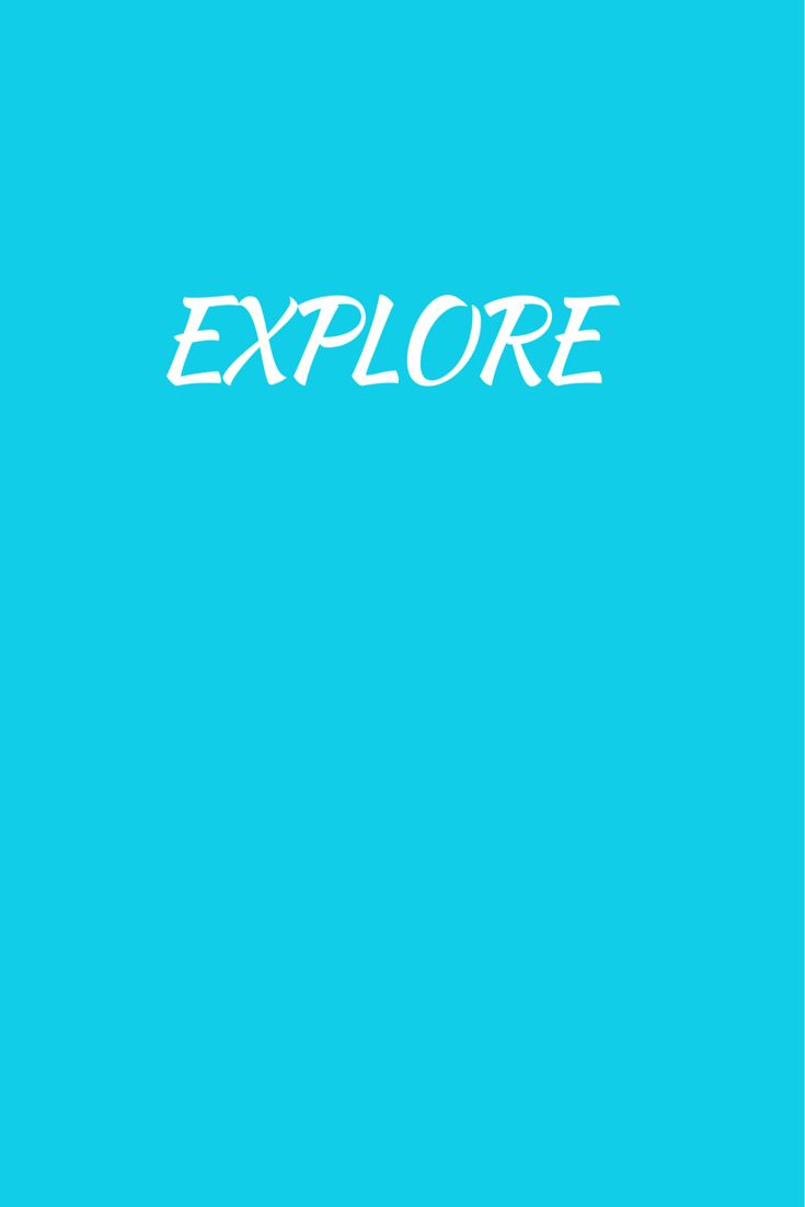 Find nearby places places to visit. Road trips, places to camp, and villages worth seeing.
