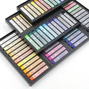 Soft Pastels Various Sizes Sets – ArtTik
