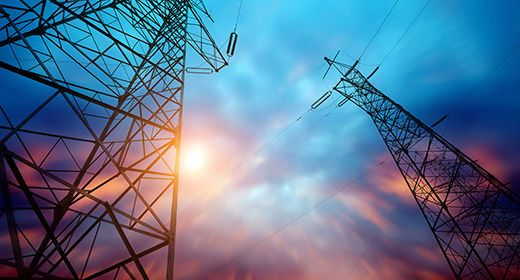 Global Power Infrastructure Market (Transformers, Switchgear & Substations) Report and Database 2013-2017   T&D networks are growing rapidly, causing demand in the power infrastructure market sector to grow. This NRG Expert market research report has been written to accompany the database, to provide an analysis of the global power infrastructure market, with a particular focus on electrical power transformers, electric switchgear and electrical substations  #NRG #Expert #Global  #Power