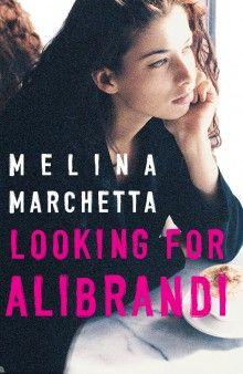 Looking For Alibrandi | Melina Marchetta