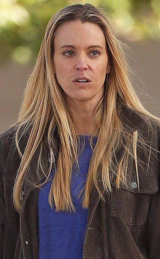 Monster Mom Kate Gosselin Shreds Daughter Cara With Her Words!