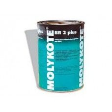 Dow Corning BR2 Plus Grease