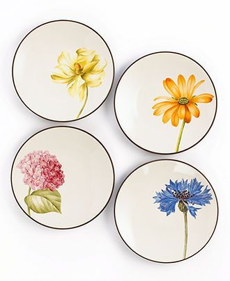 NORITAKE #dinnerware #plates #registry @Elaine Hwa Young's Official