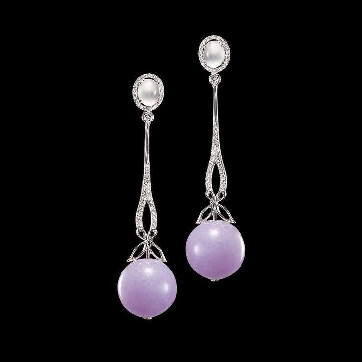 翡翠珠寶精品 – 玉世家