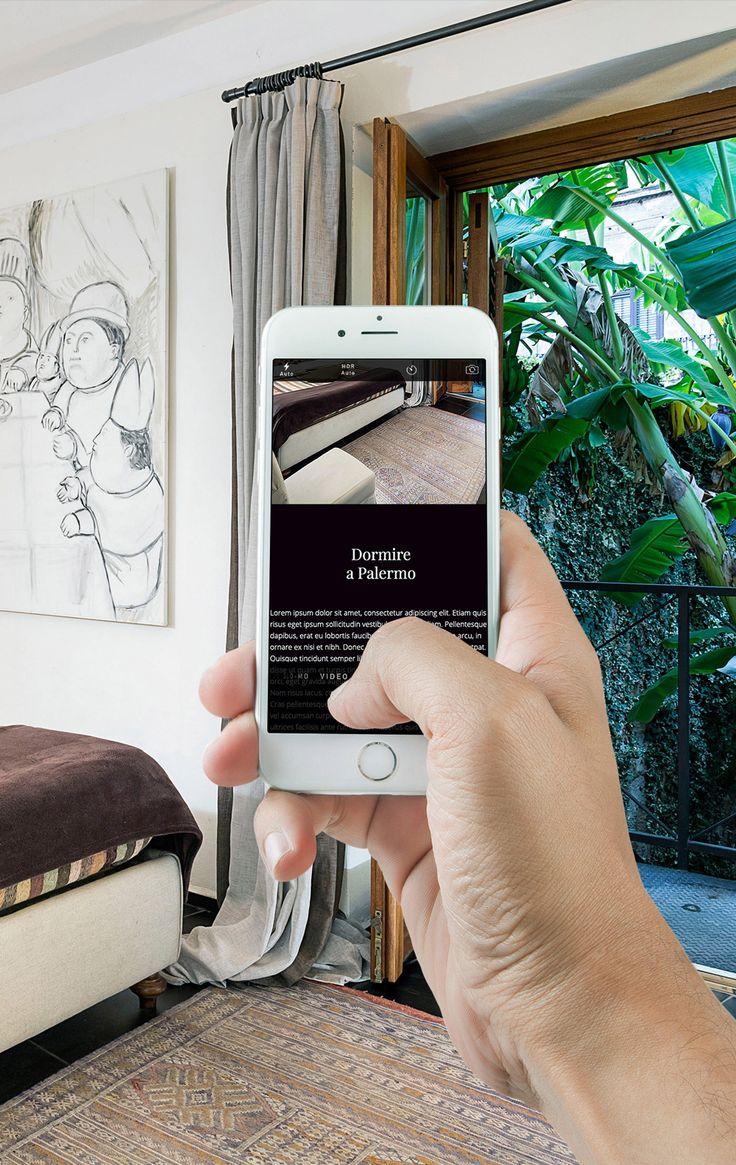 sito-web-smartphone-beb-palermo