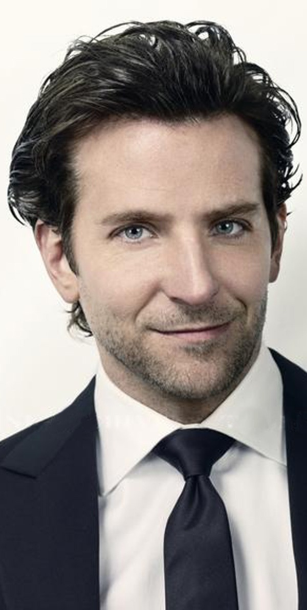 Bradley Cooper for GQ Australia June/July 2011 - Best 25+ Bradley Cooper Hair Ideas On Pinterest Bradley Cooper