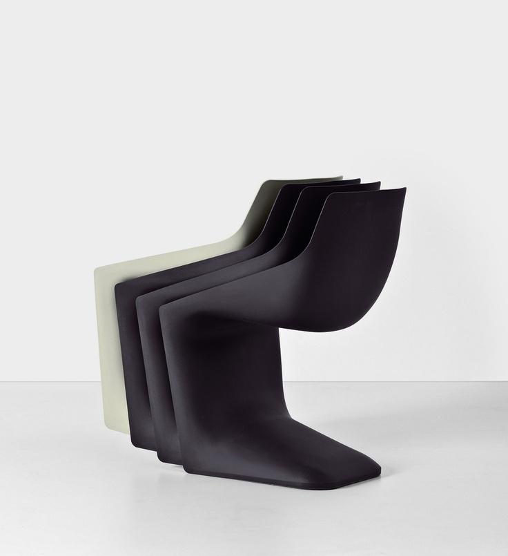 Elegant Istifleneblir, Dis Mekan Kullanima Uygun PULP Sandalye Neoteku0027te! Office  FurnitureModern Design
