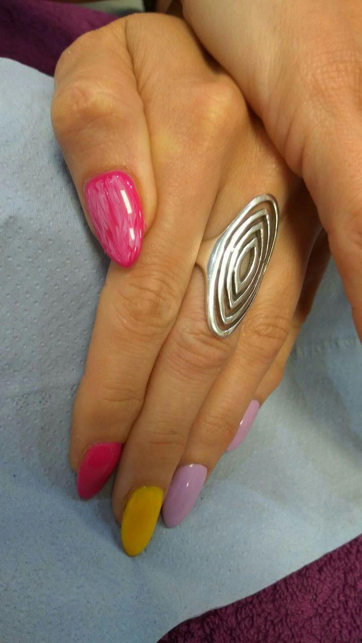 Beeooty Italian Nails 8,Thomas Street - Sligo 0838590327 ...