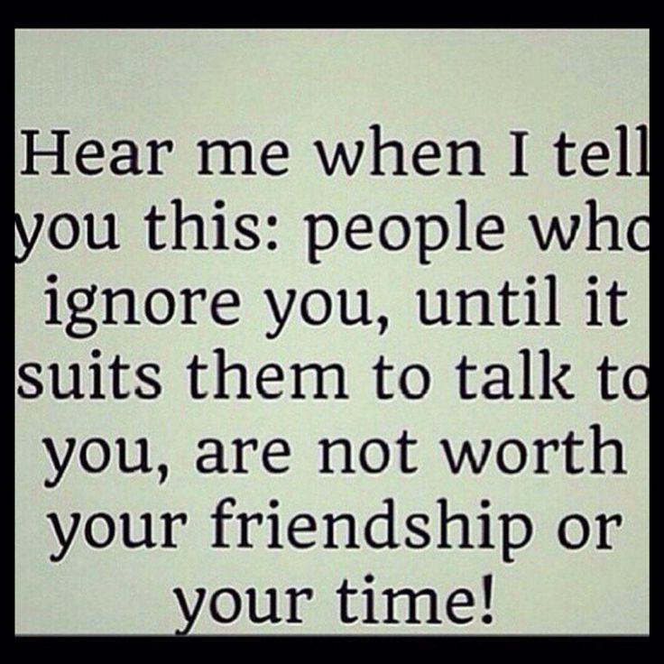 I am tired of fake ass people who pretend to be a friend but really are only cool when no else is around!!