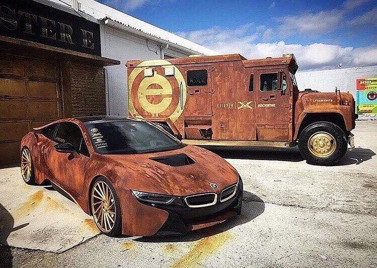 BMW i8 #liveupload #luxurylifestyle #luxe #luxury #gold #goldcrew #golddigger #goldcar #richlifestyle #rich #supercar #arabmoney #arabcars #live #lamborghiniaventador #lamborghini #aventador #aventadorsv #sv #svroadster #londoncars #GTR #nissan #car #cars #carlifestyle