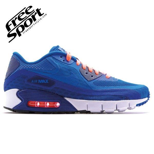 NIKE Rosherun Mid 599501 NERO 001 Sneaker Modello Top