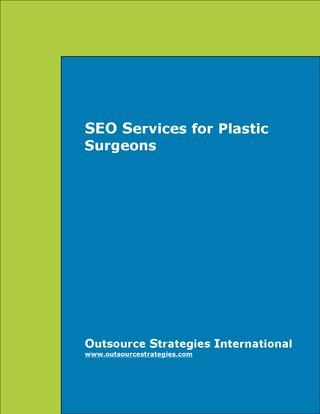 Great News for Plastic Surgeons http://issuu.com/osimos/docs/seo_services_for_plastic_surgeons