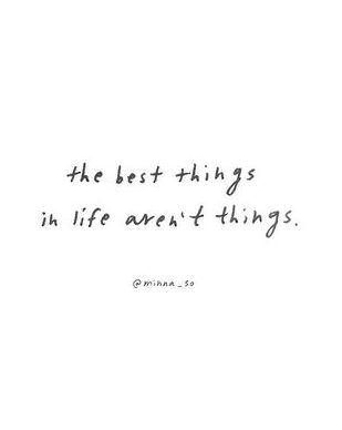 381 best little things little moments little wonders