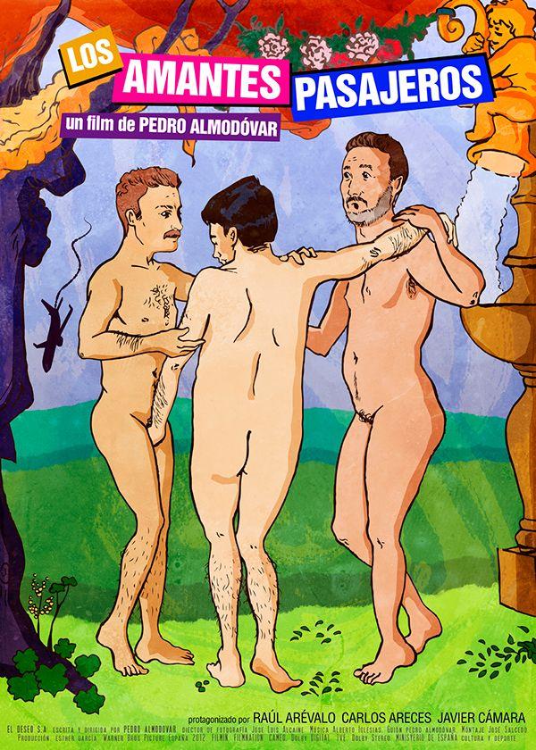 Ref: 'Las tres Gracias' Rubens.