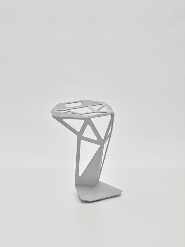 NEUE SAMMLUNG   KONSTANTIN GRCIC / CHAPTER ONE Book: Konstantin Grcic   The  Good, · Chair DesignFurniture ...