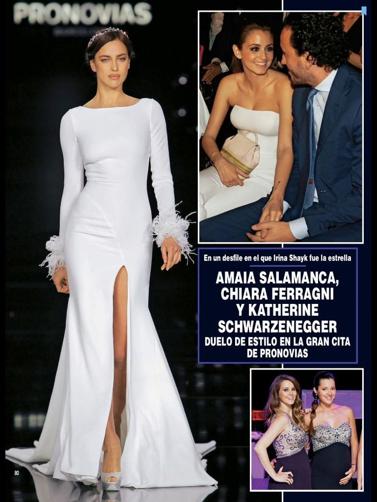 """jose luis gonzalez on Twitter: """"Gabriela Palatchi wearing ONESIXONE bag @onesixonebag @AdrianSalvador @lucaszaragosi @su_campuzano https://t.co/Zd4UiaaM8N"""""""