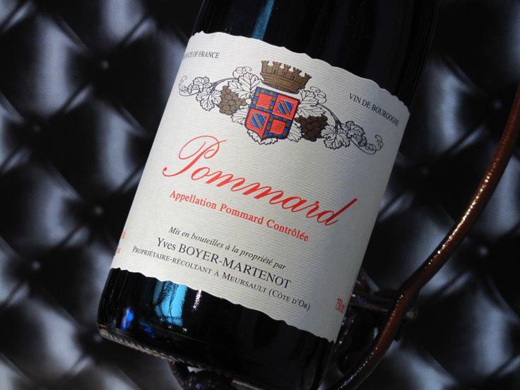 30 best vin rouge de bourgogne images on pinterest liqueurs french wine and vines. Black Bedroom Furniture Sets. Home Design Ideas