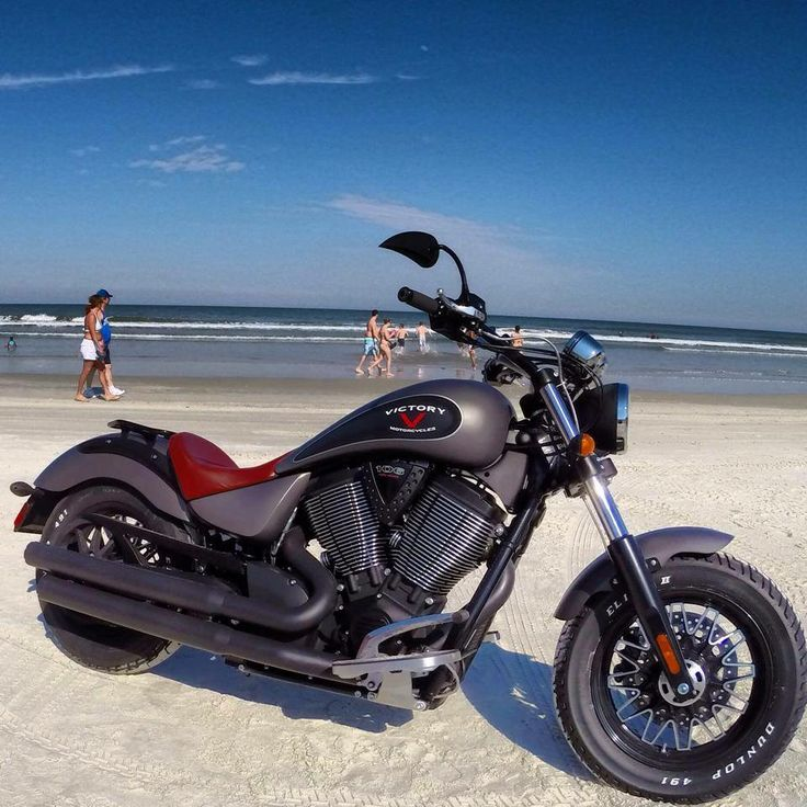 2015 Victory Gunner Motorcycle The Victory Gunner is an outstanding cruiser motorcycle, an urban cruiser that delivers an unmatched combination of style, performance and power that can only come from Victory Motorcycles.  COASTAL VICTORY & INDIAN MOTORCYCLE'S 843-651-9799