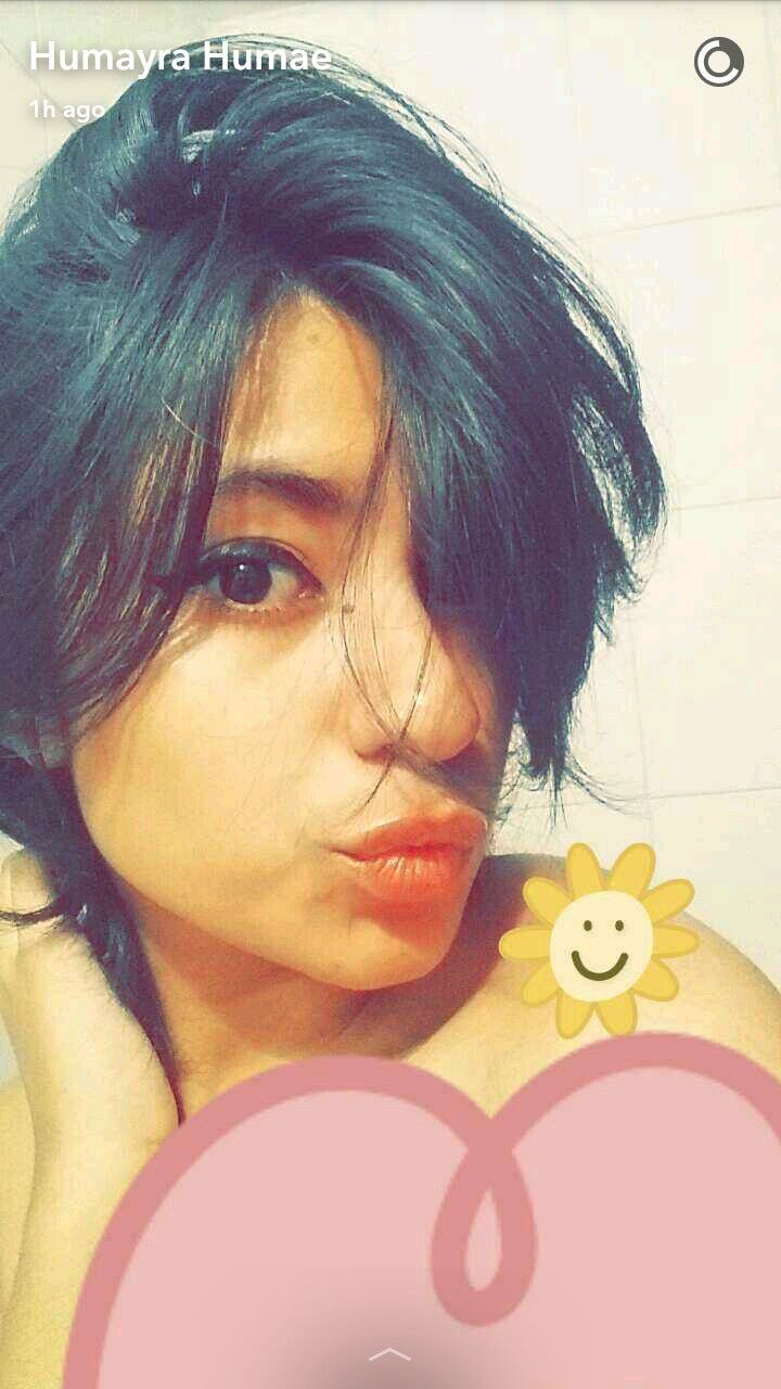 #cute #beauty#cool#makeup#eye#hair#emo#cute#girl#party