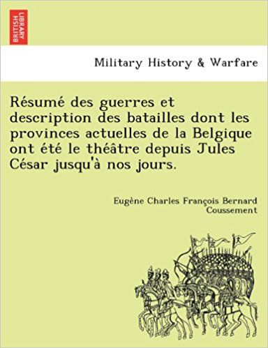 Military Police Description For Resume PDF, Epub Ebook