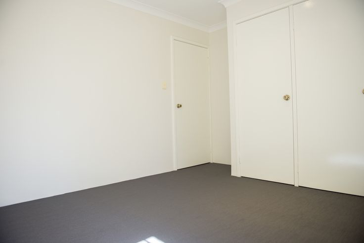 single parking and lockup storeroom. Security screens to all windows.  #realestate #realestateagent #houseforsale