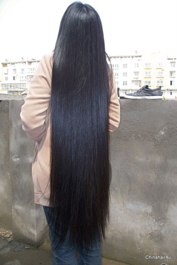 Related Image Long Hair Styles Super Long Hair Thick Hair Styles