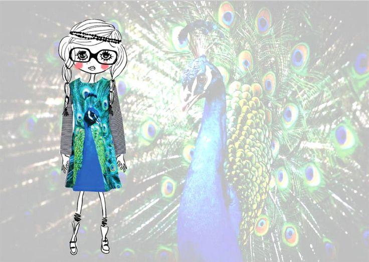 36 best mooie stoffen images on Pinterest | Grafiken, Muster und ...