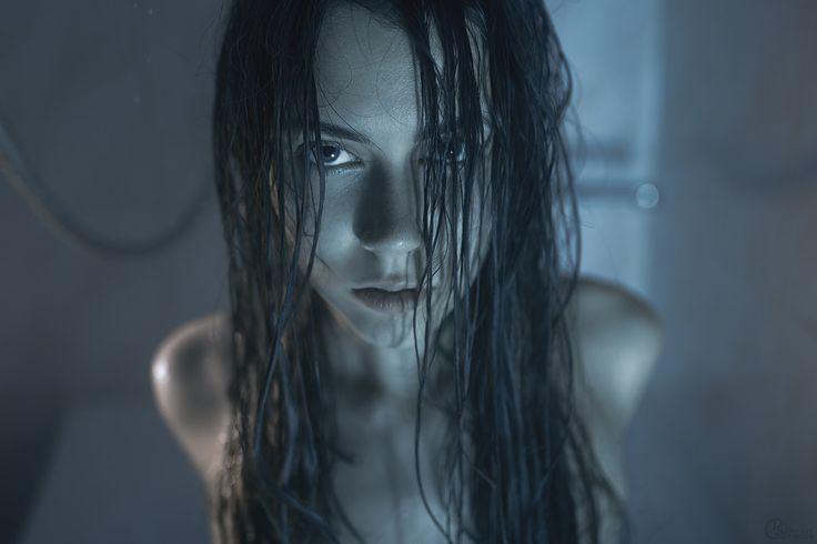 https://flic.kr/p/s1eciW | || | ------------------------------------------------------------ Photographer in Crimea 8) vkontakte | facebook | instagram | 500px ------------------------------------------------------------