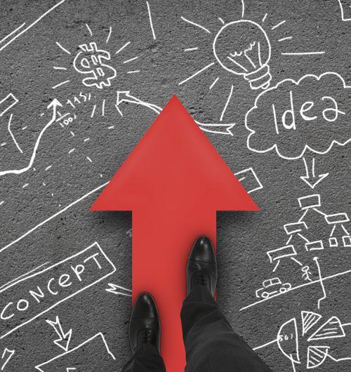 Como usar o marketing direto no Mix de marketing? http://blog.crmzen.com.br/post/98327895411/como-usar-o-marketing-direto-no-mix-de-marketing