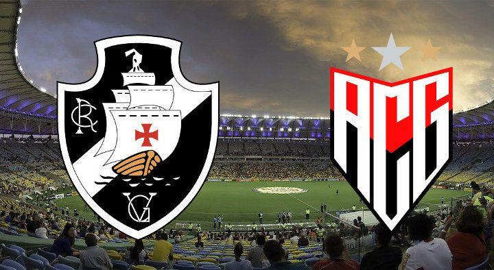 Assistir Jogo Do Vasco X Atletico Go Ao Vivo Na Tv E Online Em Hd No Sportv E Premiere Em 2020 Assistir Jogo Jogo Do Vasco Atletico Go