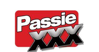PASSIE XXX Live Stream, Passie XXX Live Online, PASSIE XXX 18+ TV Live, Watch Live PassieXXX HD TV 18+ Online Streaming Free Adult Channel Here..
