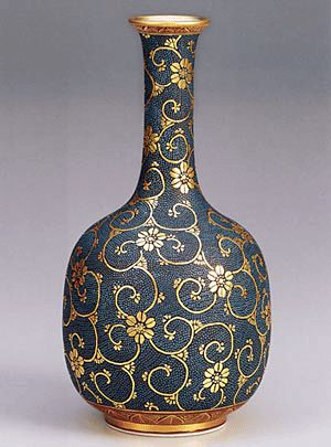 101 Best Ilham Verici Images On Pinterest China Painting Ceramic