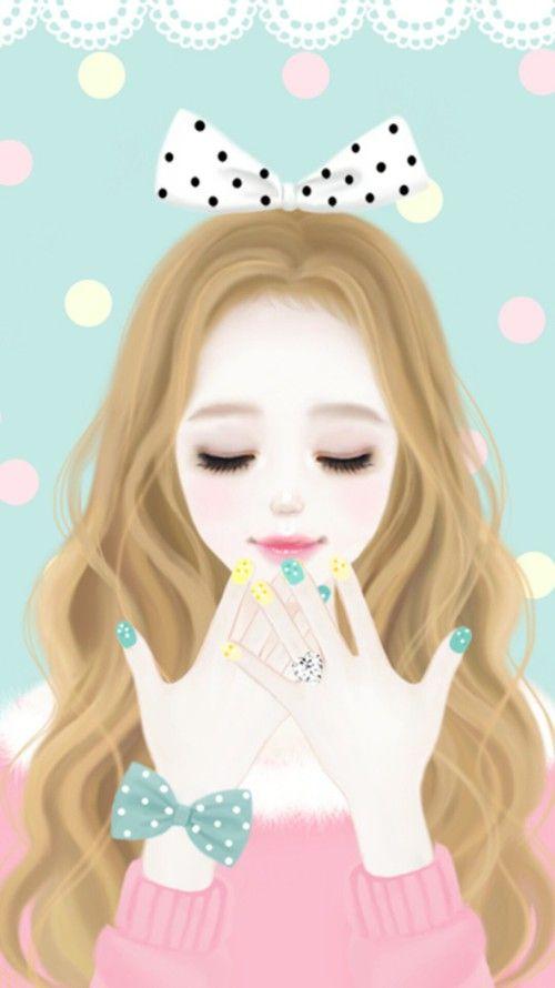 Imagen de Enakei and korean