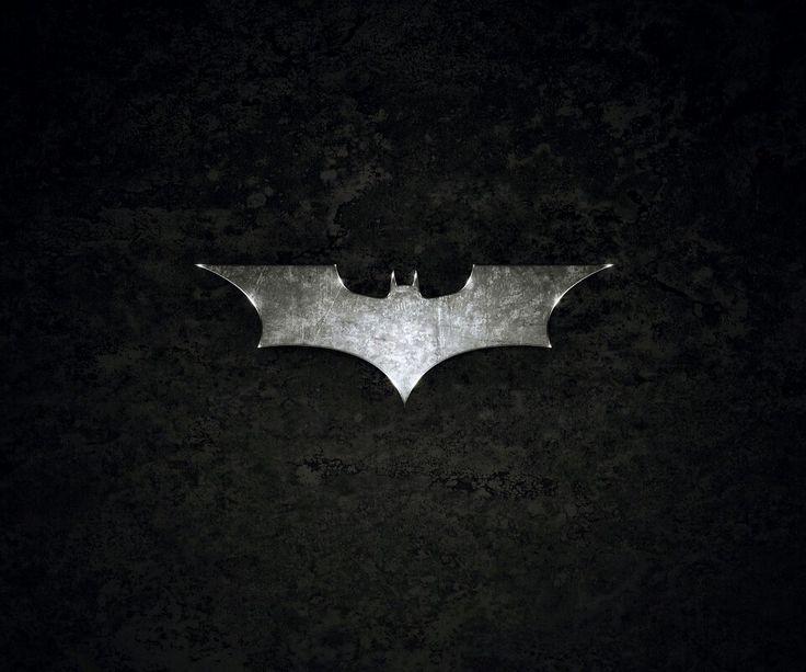 15 Best Batman Images On Pinterest