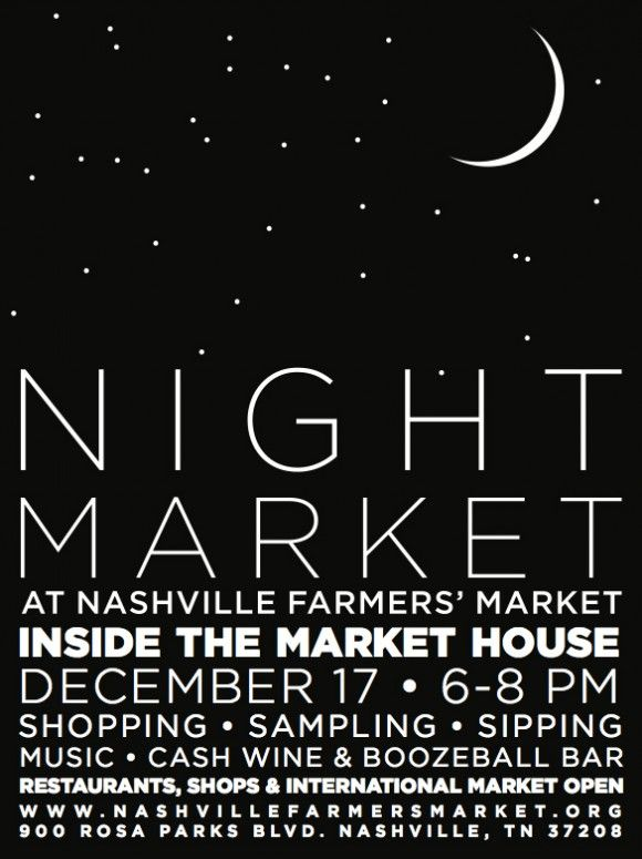 Farmers Market Graphic Design | www.imgkid.com - The Image ...