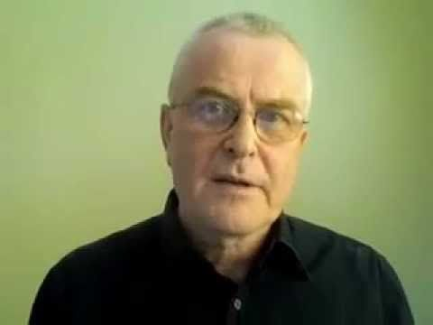 Islam Dismantled In 6 Minutes : Pat Condell