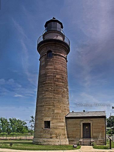 41 Best Erie Pa Images On Pinterest Pennsylvania Union
