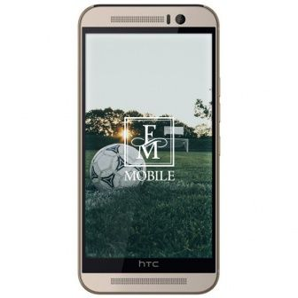 HTC One M9 LTE  abonament Best MOVE 169 (24 miesiące)