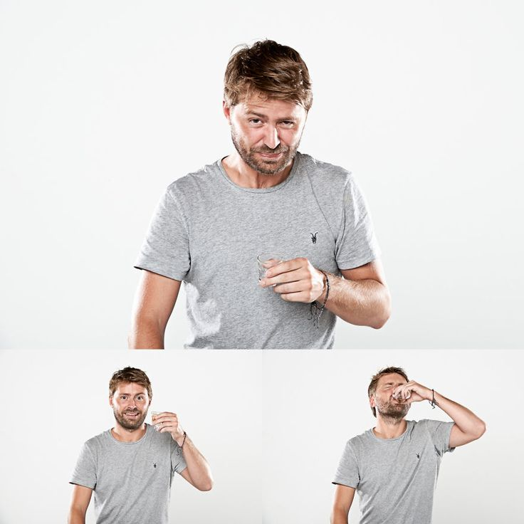 Shot Face: I Took Pictures Of People Doing Shots | Bored Panda