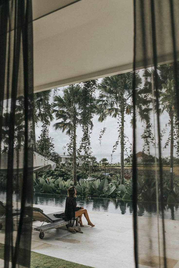 A MONTH IN BALI TRAVEL DIARY – diario di viaggio Bali
