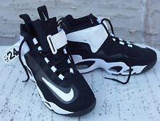 Women Air Jordan 4s AAA Retro Shoes,Jordans outlet ,High quality Women New Jordan Shoes,Women Air Jordan 4s AAA Retro Shoes,Jordans website ,Brand Women New Jordan Shoes,Women Air Jordan 4s AAA Retro Shoes,Jordans outlet from china www.bagscn.ru www.tradeak.com www.brandyz.com www.shopaaa.ru www.shopaa.ru www.cheapcn.ru www.cheapdk.com www.shopyny.com www.echeapshoes.com