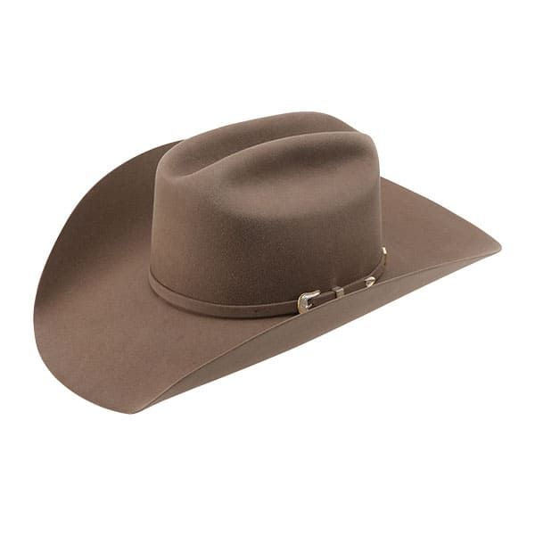 2e44e707f What Do The X's Actually Mean When It Comes to Cowboy Hat Quality ...