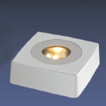 Konstglaslamporna finns i många modeller, storlekar och färger för att passa det mesta inom konstglas.  SP 90 vit är ytterligare en populär konstglaslampa.